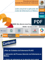 PROYECTO PLACE CPE.pdf