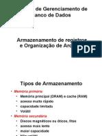 armaz_estr_arqu