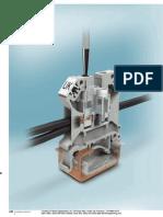 PHOENIX Conectores de passagem.pdf