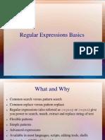 04-RegularExpressionsBasics