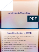 06-JavaScriptClientSide