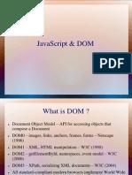 07-JavaScriptDOM