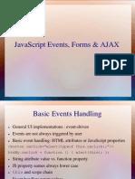 08-JavaScriptEventsFormsAJAX