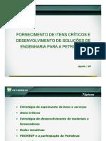 2246 Apres Paulo Alonso Petrobras