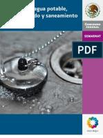 Manual de agua potable, alcantarillado y saneamiento (MAPAS).pdf