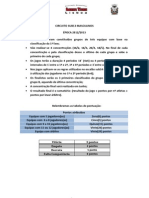 CircuitoSub13MASC_12-13_16Mar+ºo-20Abril_ResultadoseClassifica+º+Áes