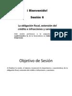 infracciones y delitos fiscales.pptx
