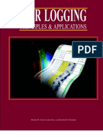 NMR Logging Principles and Applications