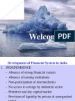 Current affairs 2016 pdf capsule by affairscloud banks insurance devt fin sy in india fandeluxe Gallery