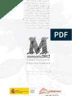 memoria-ceneam-2012_tcm7-270587.pdf