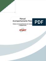 manual_acompanhamento_físico_-_politec