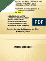 lashistoriasdevida-100420153333-phpapp01