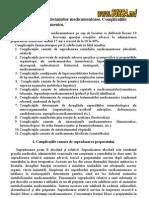 Acţiunile_adverse_a_substanţelor_medicamentoase_Complicaţiile_tratamentului_medicamentos