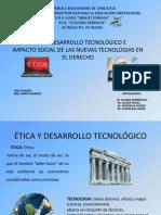 Presentación Nvas Tecnologías.pptx