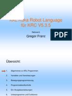 Vortrag_KRL (1)