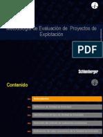 3 Metodologia Proyectos