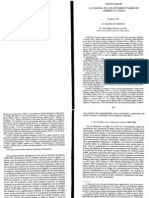 ALjedin, Hubert - Manual de Historia de La Iglesia 10-03