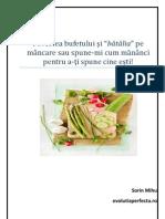 """Povestea-bufetPovestea-bufetului-şi-""""bătălia""""-pe-mâncareului-şi-""""bătălia""""-pe-mâncare"""
