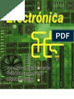 Electronica Digital CSM