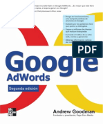 Google AdWords (2a. Ed.)