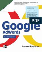 Google AdWords (2a. Ed.)