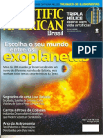 Scientific.american.brasil Fabiovieira