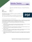 Portal Roteiro Config Web Services Portal Protheus