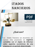 Metodos de Analisis Finacierosfinal