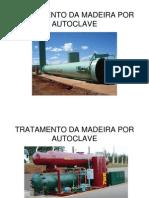 Usina de tratamento.pdf