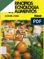 39357627 Principios de Tecnologia de Alimentos (1)