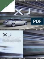 xj_130_en_EINT.pdf
