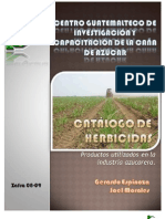 CatalogoHerbicidasZafra08-09