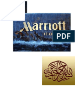 Marriot s