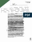 Feminism - Privacy - BCP 2000-2001