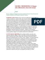LA FRAGILIDAD DEL CROMOSOMA X.docx