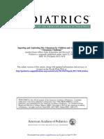 Pediatrics 2013 Grant Alfieri Peds.2012 3418