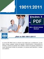 presentación2equipo7iso190112011
