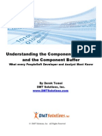 103211674 Understanding the Component Buffer