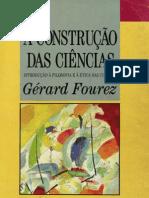 FOUREZ, G_a_construção_das_ciências