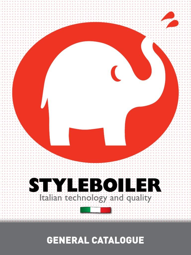 1512151873?v=1 style boiler heat pump water heating  at eliteediting.co