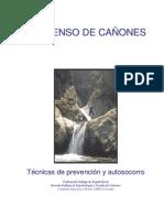 jornadas-barrancos2004