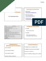 Slides Metodologia Da Pesquisa [Modo de Compatibilidade] (1)