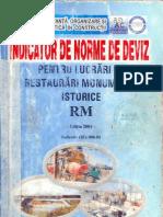 74495394-RM-–-Restaurari-monumente-istorice