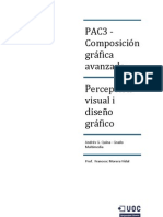 PAC3informe