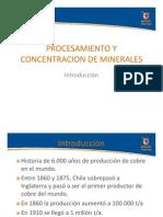 PCM_INTRO
