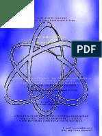 Solomon Grant - Pruebas Cientificas Vida Despues De La Muerte.pdf