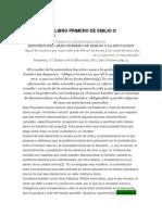 RESUMEN DEL LIBRO PRIMERO DE EMILIO O LA.pdf