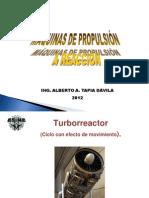 11a Prop Reac 2012 Turbo Con Mov r02