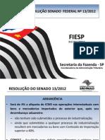 Guerra-dos-Portos-Resolução-13-do-Senado-FIESP-final-JOSE-CLOVIS