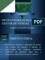 GESTÃO - APRESENTAÇÃO-01